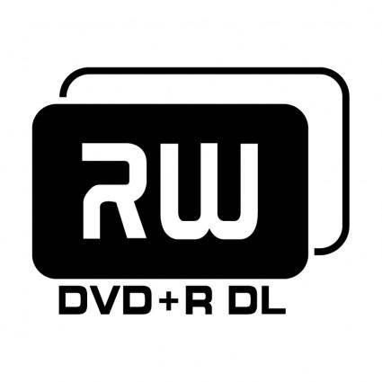 free vector Dvdr dl