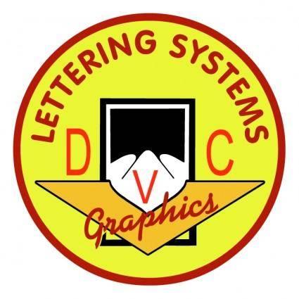 Dvc graphics