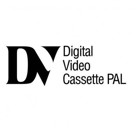 Dv digital video 0