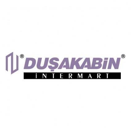 Dusakabin