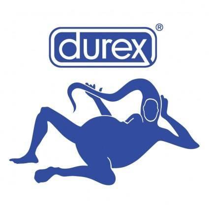Durex 1