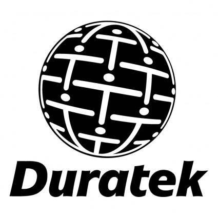 free vector Duratek