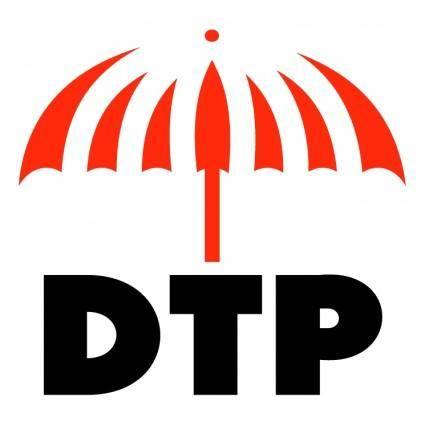 free vector Dtp