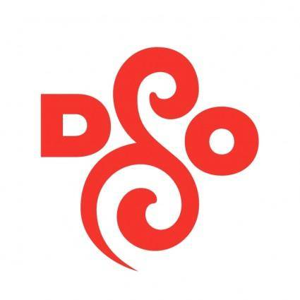free vector Dso 0