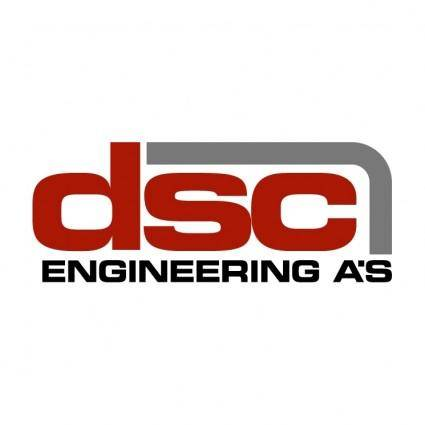 Dsc engineering as