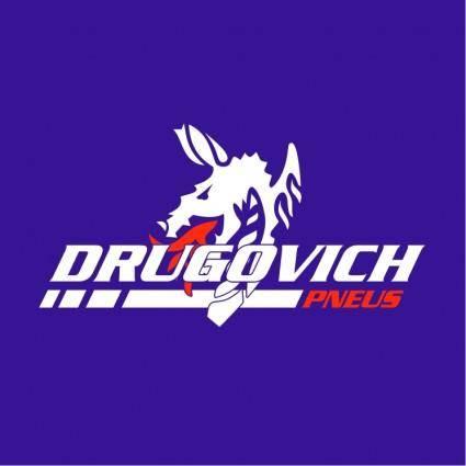Drugovich 0