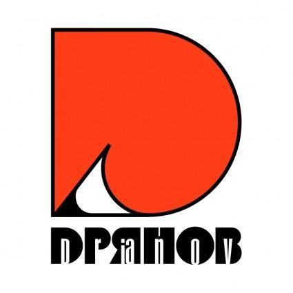Drianov design