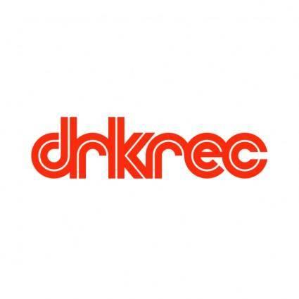 Dreck records