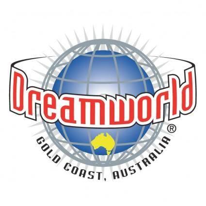 Dream world 0