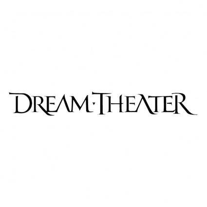 Dream theater 0