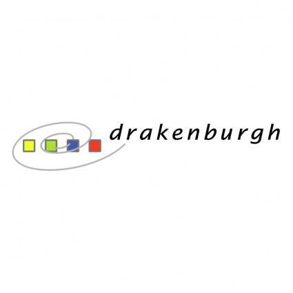 Drakenburgh