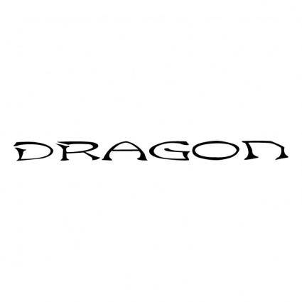 Dragon optical 0