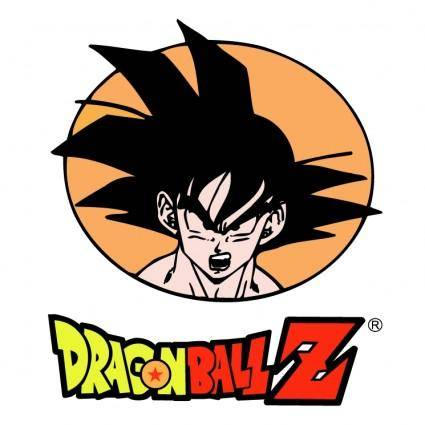 Dragon ball z 0