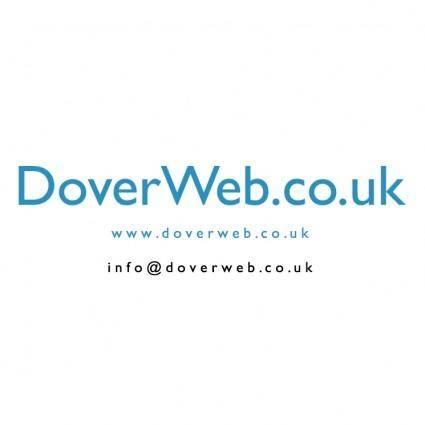 Doverweb