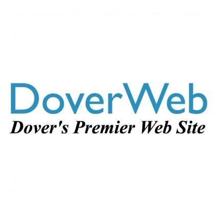 Doverweb 0