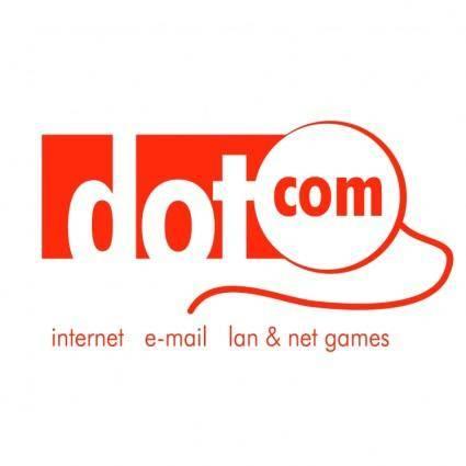 Dot com