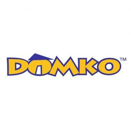 Domko ltd