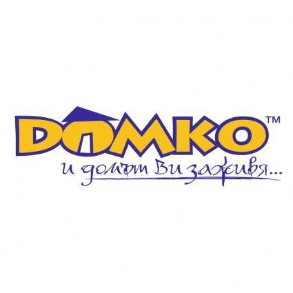 Domko ltd 0