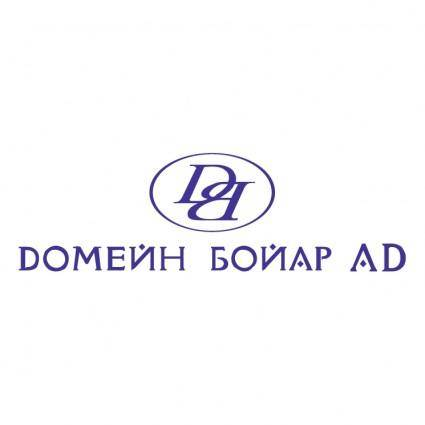 Domain boyar 0