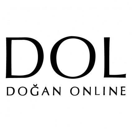 Dogan online dol