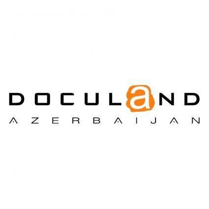 free vector Doculand