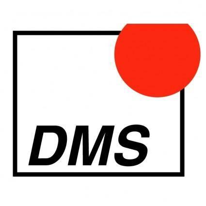 Dms 0