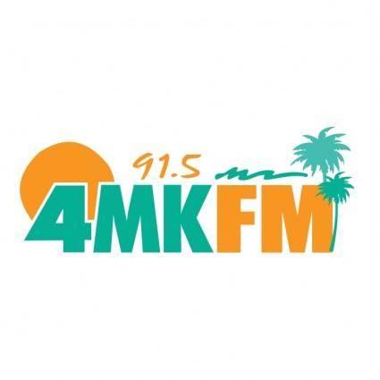 Dmg 4mkfm airlie beach
