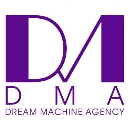 free vector Dma 1