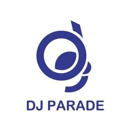 Dj parade