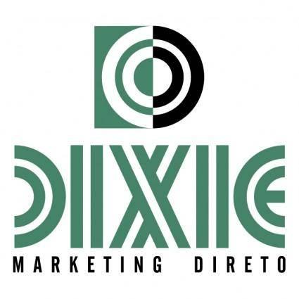 Dixie mkt