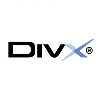 free vector Divxnetworks 1