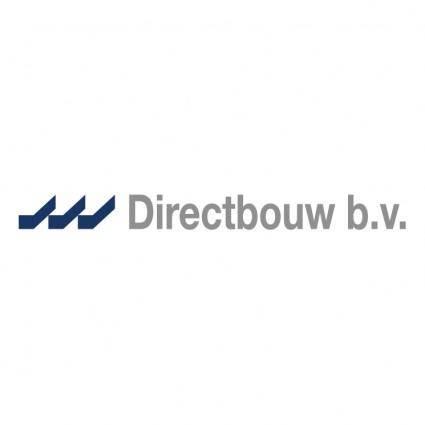 free vector Directbouw