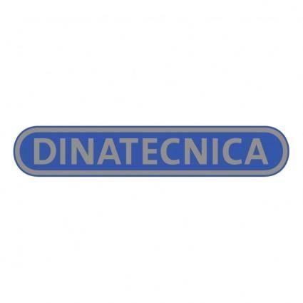 Dinatecnica