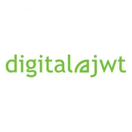Digitaljwt