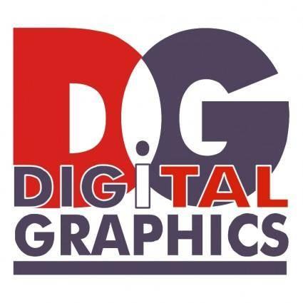free vector Digital graphics