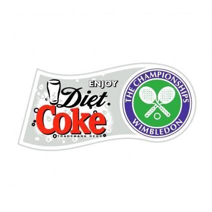 Diet coke 3