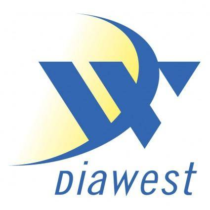 free vector Diawest 0