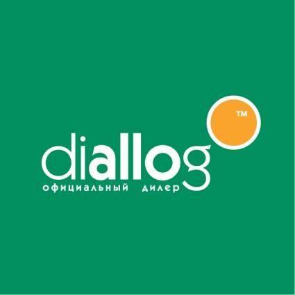 Diallog