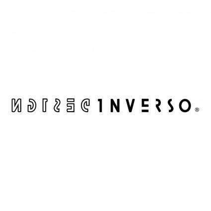 Designinverso 0
