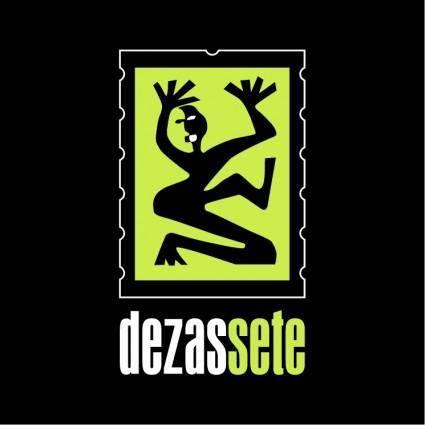 free vector Desassete 0