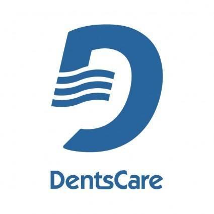 Dentscare 1