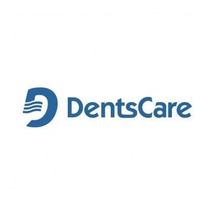 Dentscare 0