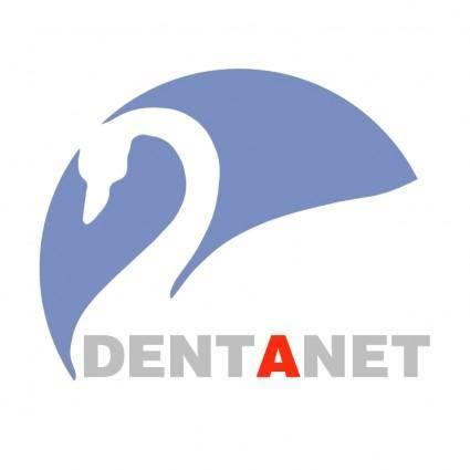 Dentanet