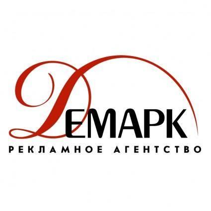 Demark 0