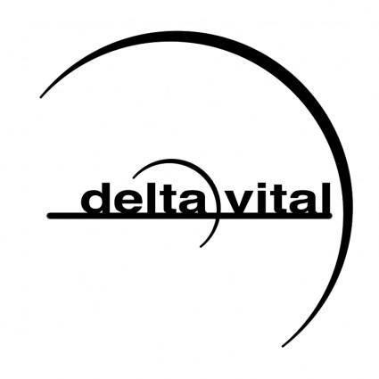 Deltavital