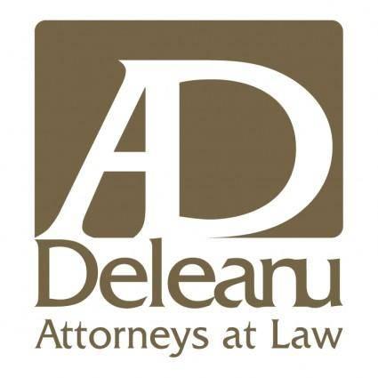Deleanu