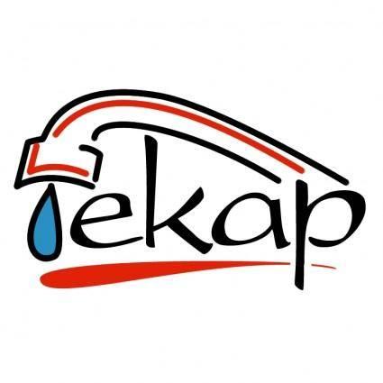 free vector Dekar