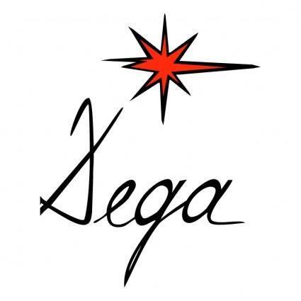 free vector Dega 0