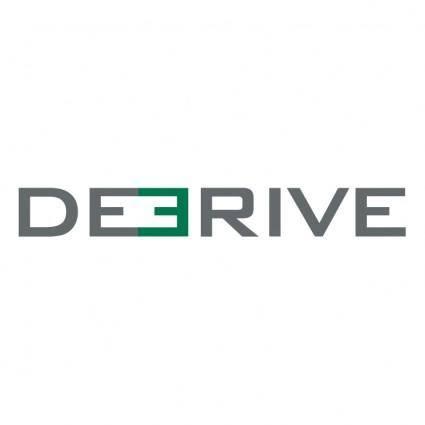 Deerive 1