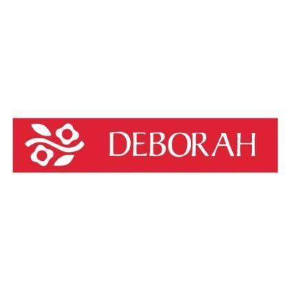 Deborah 0